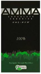 amma-chocolate-amargo_100_-1000_pixels_1