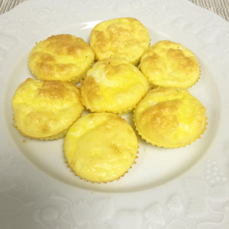 paodequeijo.png