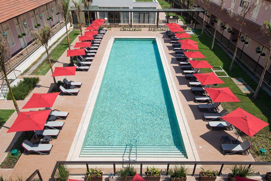 Hotel-Vila-Gale-Rio-De-Janeiro-photos-Exterior