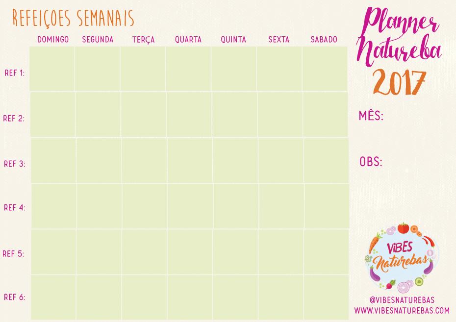 calendario-2017-semanal