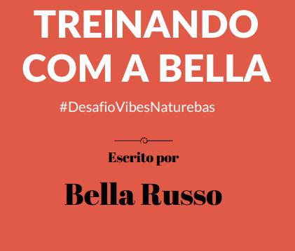 bellarusso
